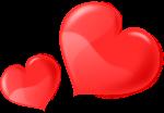 hearts-37314_1280