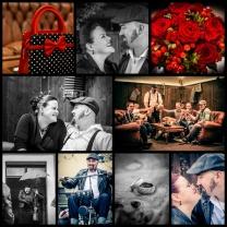 Collage_Fotorhochzeit 2