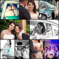 Collage_Fotornicole2