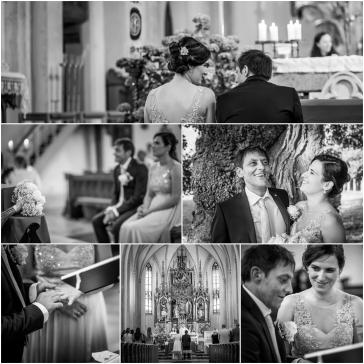 Hochzeit Nadine