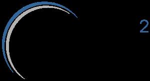 Logo_Fotowerk_gross